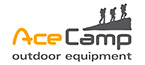 AceCamp (ЭйсКэмп)