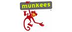 Munkees (Манкис)
