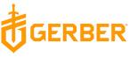 Gerber (Гербер)