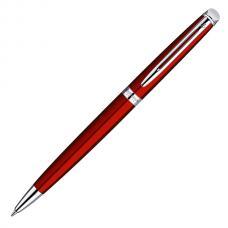 Шариковая ручка Waterman (Ватерман) Hemisphere Red Comet CT