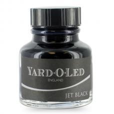 Черные чернила во флаконе Yard-O-Led Bottled Ink Black